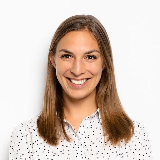 Maja Seimer Kontakt
