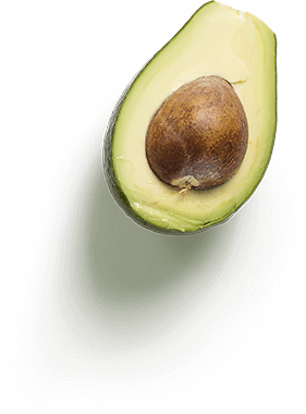 Ernährungsberatung Hamburg - Avocado
